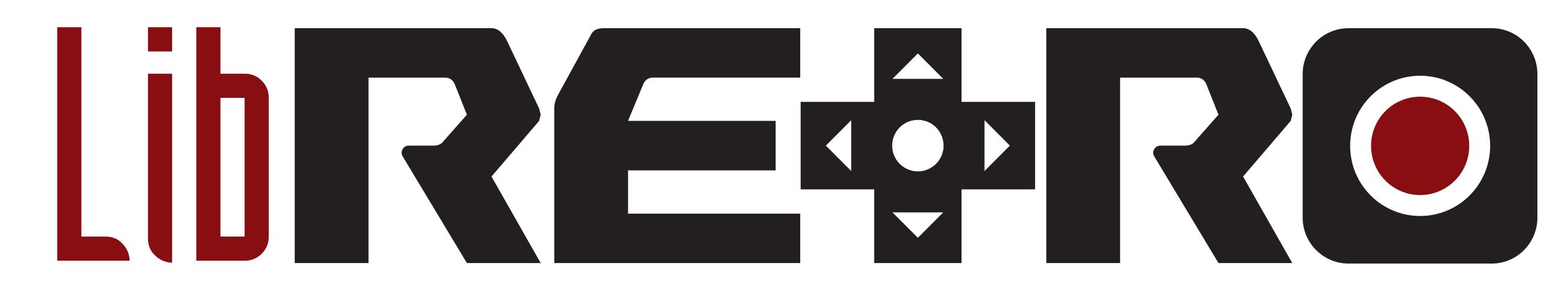 libretro_logo
