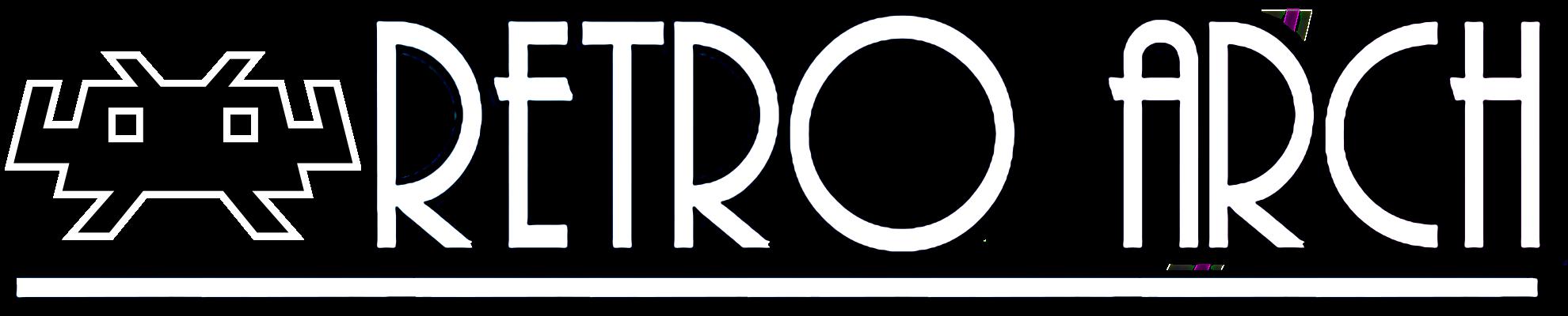 [Image: retroarch-plain-logo.png]