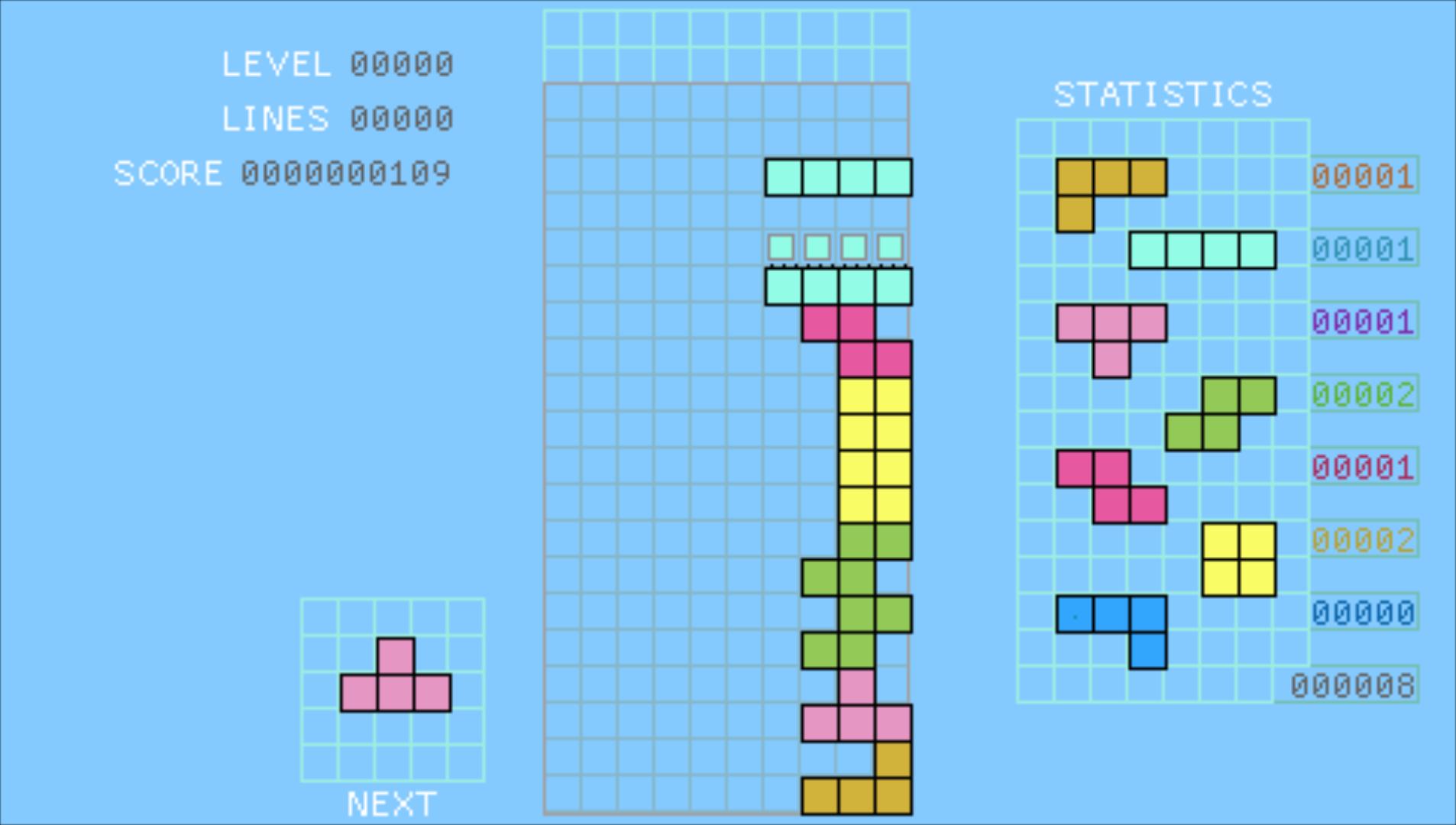 Lutro – easy retro game creation powered by Libretro – Libretro
