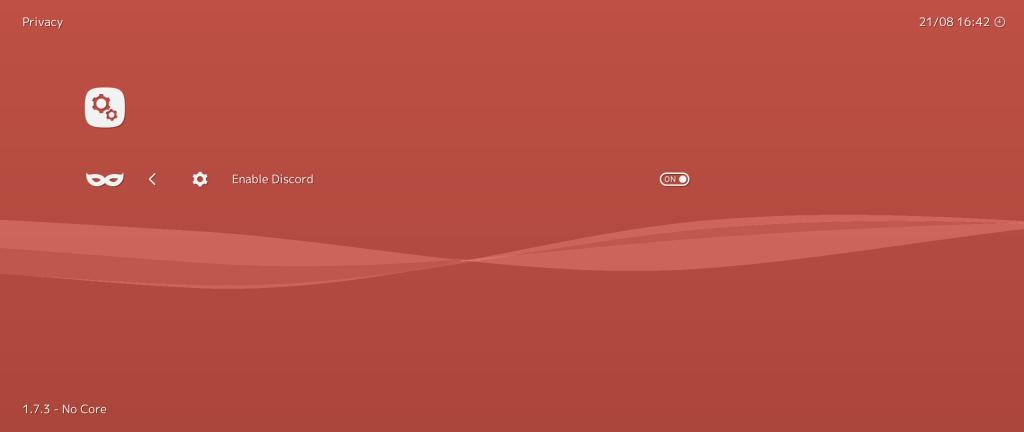 RetroArch 1 7 4 – Details on Discord integration – Libretro