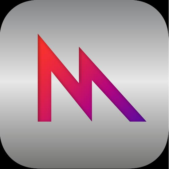 RetroArch 1 7 4 – Metal 2 macOS version available now! – Libretro