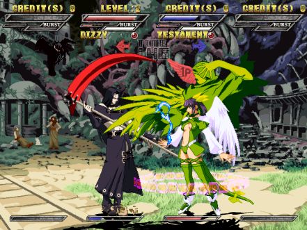 Metal slug 7 rom for mame | Metal Slug 7 Rom Mame Recalbox Download