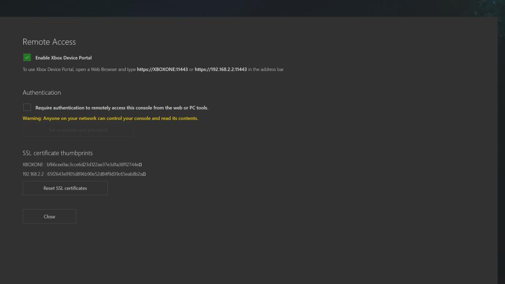 Libretro – A crossplatform application API, powering the