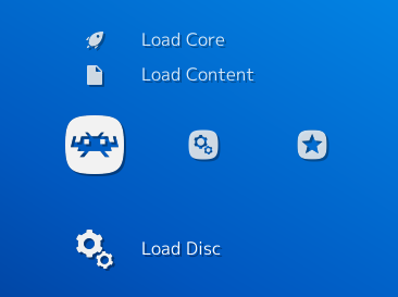 Libretro – A crossplatform application API, powering the