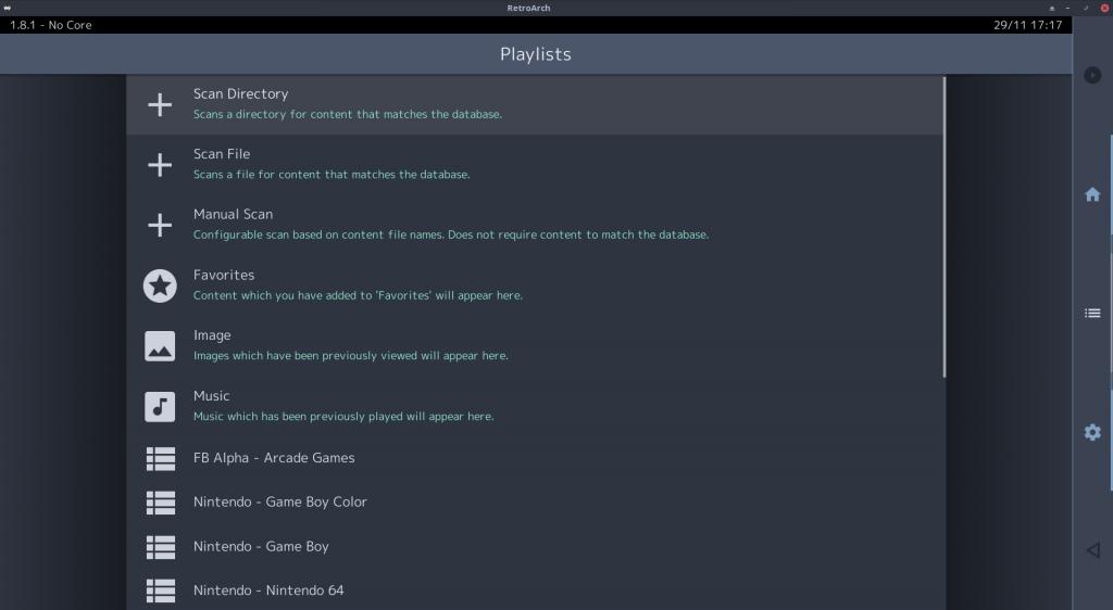 Projekt m netplay matchmaking beta