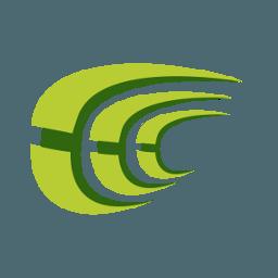 Libretro A Crossplatform Application Api Powering The Crossplatform Gaming Platform Retroarch