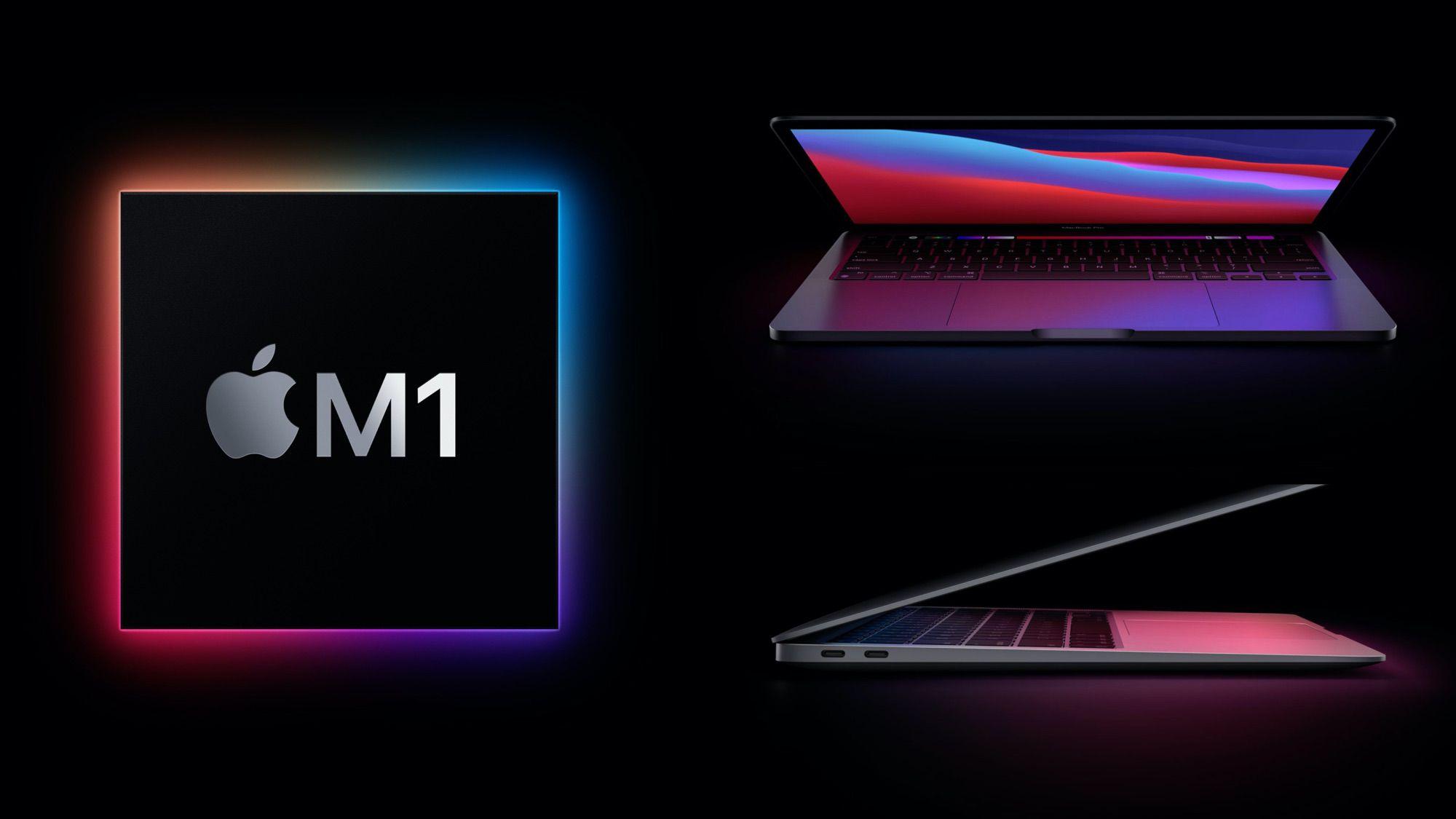 Como Instalar Oracle Client no MacBook M1